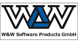 W&W Software Products GmbH